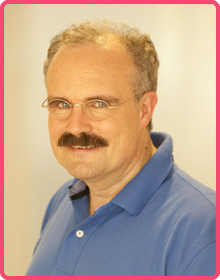 Zahnarzt Dr. Dr. Thomas Schott